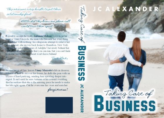 TCB_Bookcover_Print_Promo